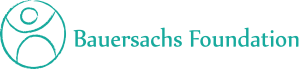 Bauersachs Foundation