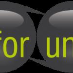 forum_logo1